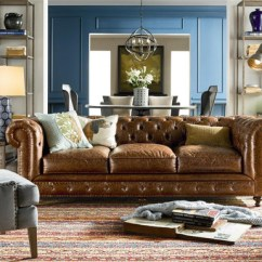 Living Room Bed Ideas Modern Farmhouse Bedroom And Dining Zin Home