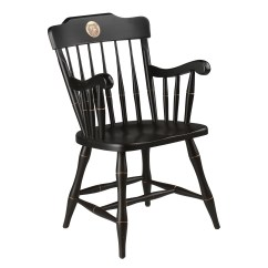 Captains Chair Outdoor Wood Chairs Diy Dartmouth Wooden Captain S With Dartmo