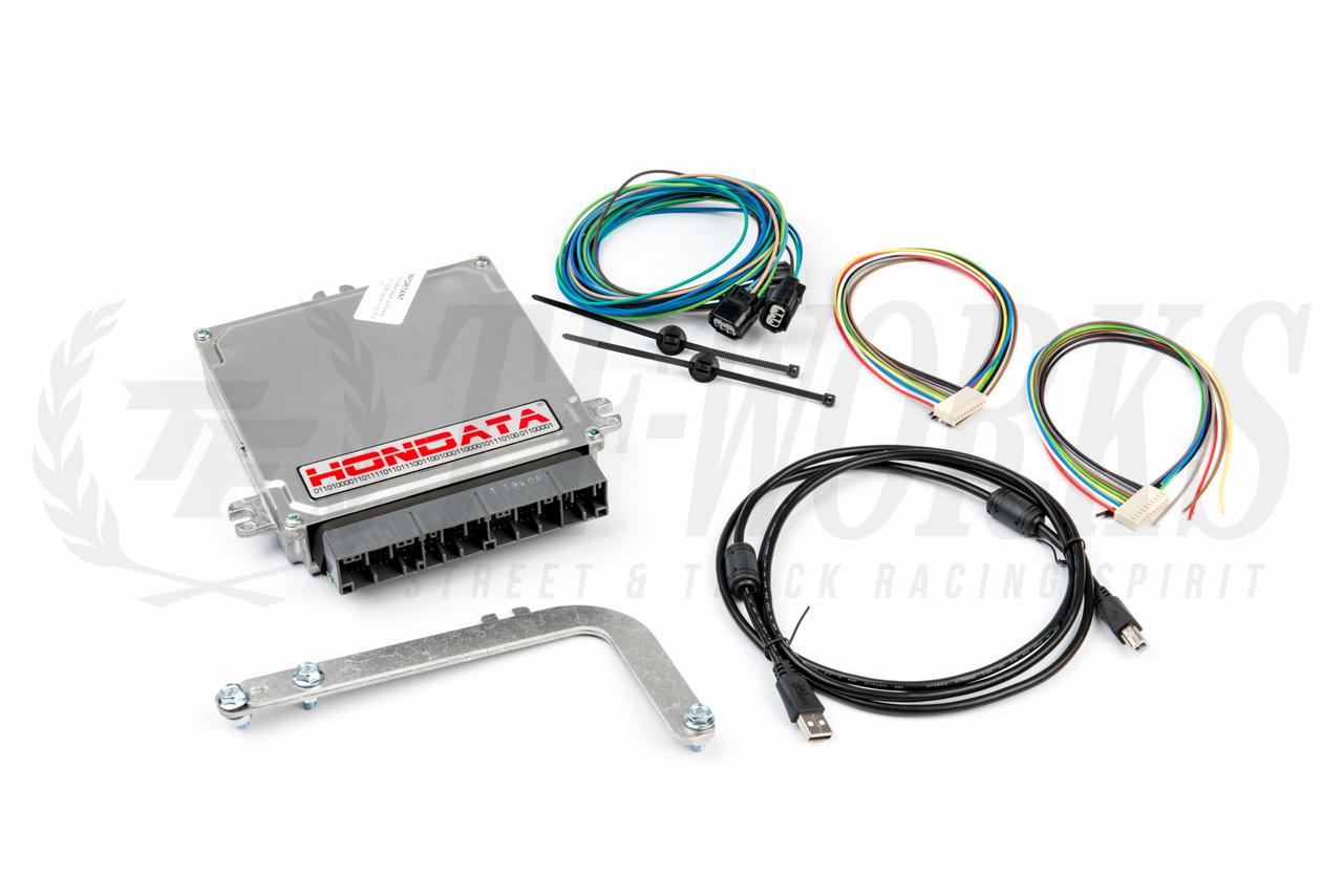 medium resolution of hondatakpros2000 05574 1457979956 jpg c 2