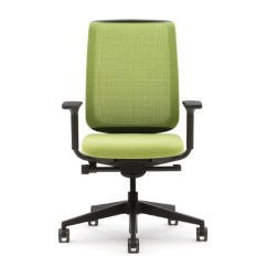 Mesh Task Chair Osaki Os 4000 Massage Review 2 Steelcase Reply Human Solution Clean Contemporary Design Allows The To Fit Into A Wide Range Of Spaces From