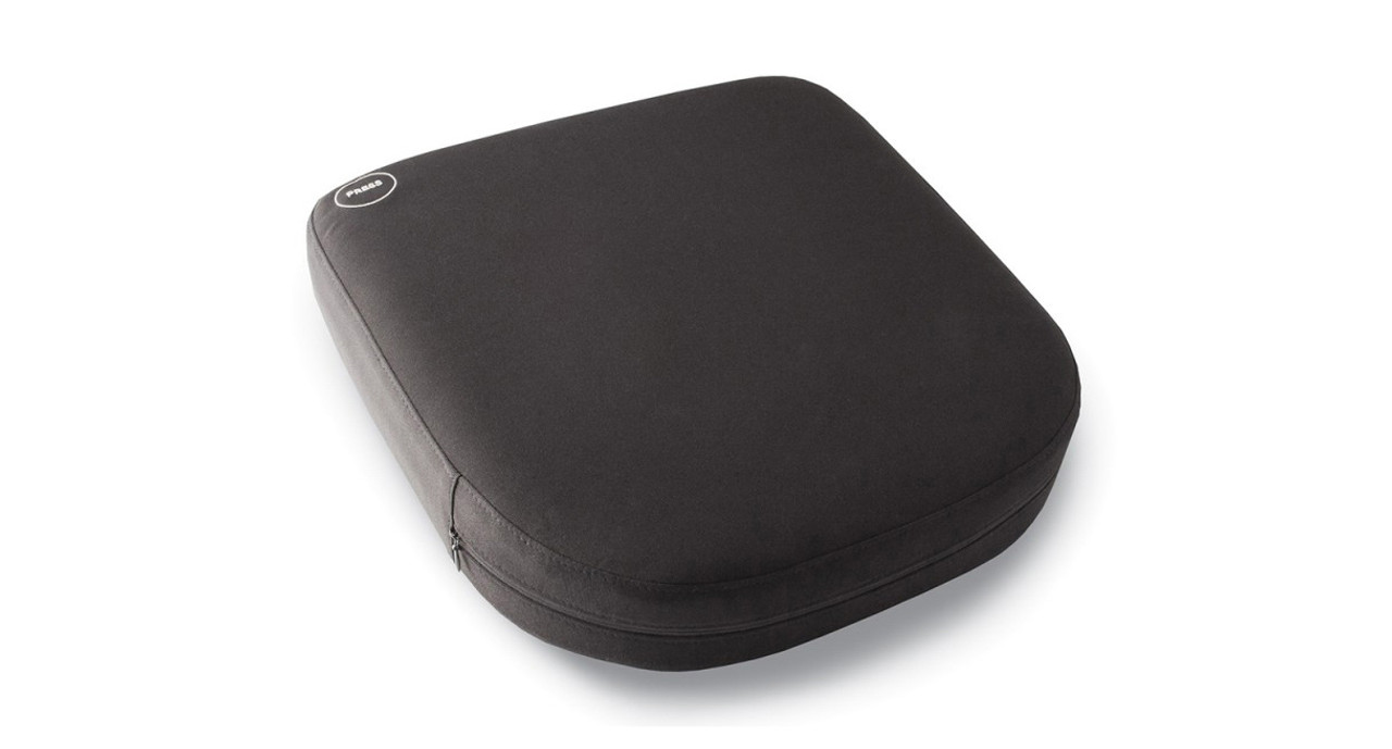 chair pad foam ikea pads supportech cushion shop prestige seat cushions thick memory lets the mold itself to your body