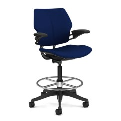 Best Drafting Chair Foot Caps Humanscale Freedom Dual Pivot Backrest Provides Extra Motion During Recline To Automatically Adjust The Needs Of Your