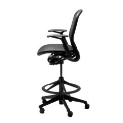 Knoll Chadwick Chair Parts Desk Gas Cylinder Shop Office Chairs Arm Pads Flex To Offer Additional Give Eliminate Pressure Points