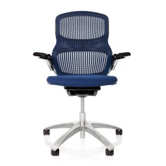 Knoll Office Chair Parts Fabric Covers To Buy Generation Shop Chairs Construction Consists Of Fewer And Processes Than Comparable