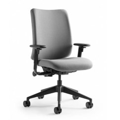 Steelcase Amia Chair Brochure Fishing Adaptors Turnstone Crew Ts308 At The Human Solution Adjustment Controls On Are Intuitive