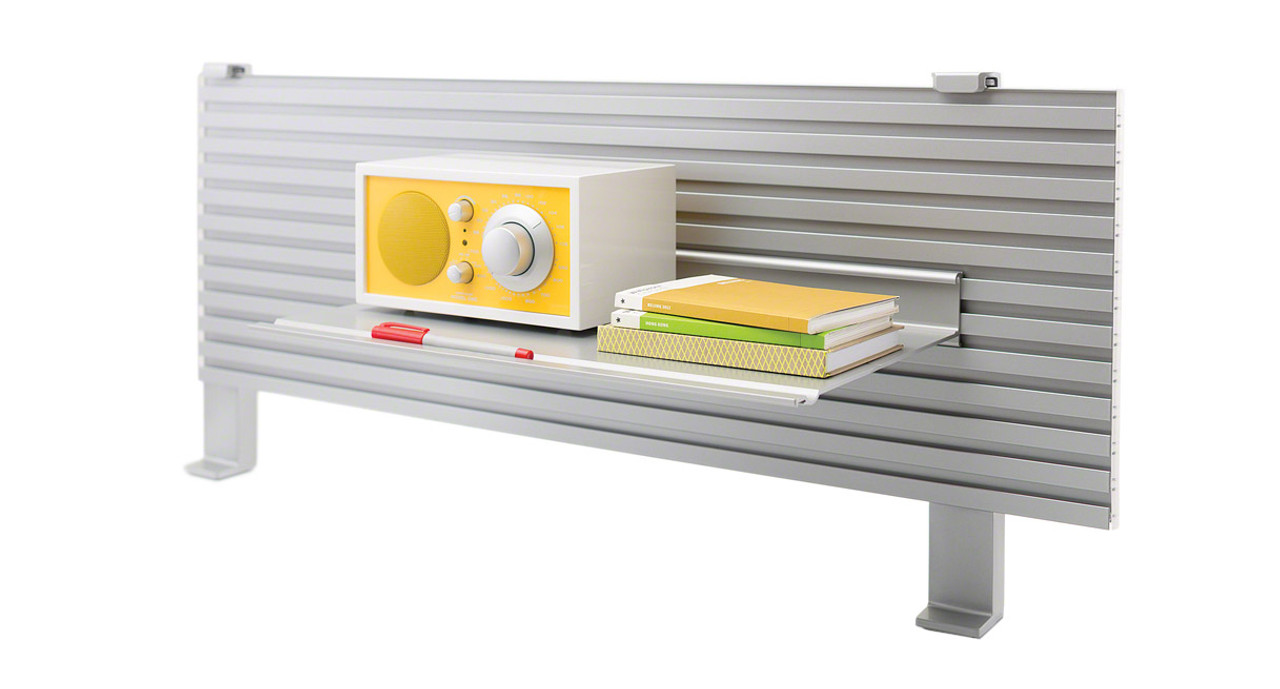 Steelcase Worktools Personal Shelf Wsps
