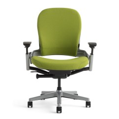 Steelcase Leap Chair Black Leather Bean Bag Plus Human Solution The Comes In A Wide Range Of Color Options