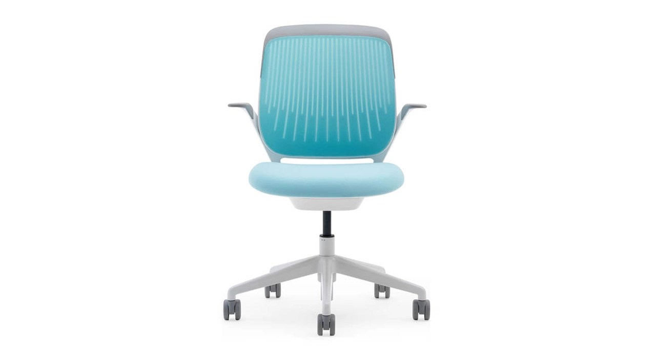 Steelcase Chair Parts Steelcase Cobi Chair