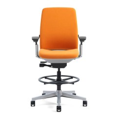 Steelcase Amia Chair Brochure Plush Toddler Drafting Human Solution The S Livelumbar Technology Supports Lower Back By Flexing With Your Movements