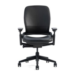 Steelcase Leap Chair Folding Tables And Chairs Warehouse In Leather Shop The Comes A Wide Variety Of Colors