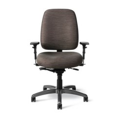 Chair For Office Use Covers Rental Prices Master 24 Seven Intensive Iu76hd Multi Function Adjustability Soothing Dcs Technology Seat