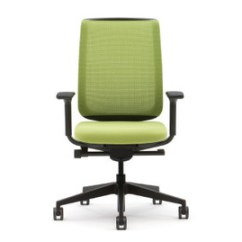 Office Chair Mesh Dorm Desk Slipcover Ergonomic Chairs Shop Steelcase Reply Task