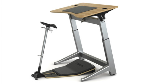 chairs for standing desks splat back windsor chair desk stand up sit adjustable height focal locus workstation bundle with seat