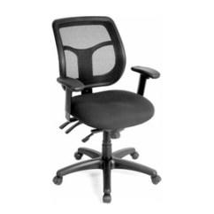 Ergonomically Correct Chair Pink Velvet Throne Ergonomic Shop The Best Office Chairs Desk Raynor Apollo Mft9450 Multi Function Task