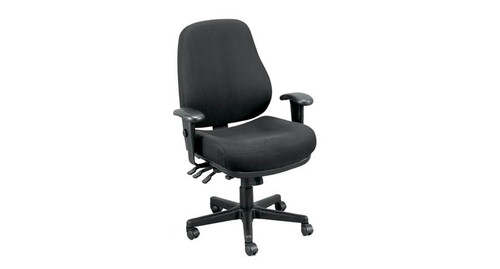 chair for office loll chairs sale raynor eurotech height adjustments are done pneumatically on the 24 7 ergonomic intensive use