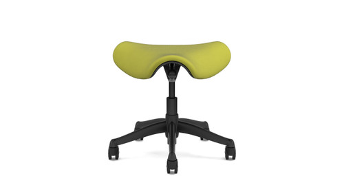 saddle seat chairs reviews folding chair bed argos humanscale shop ergonomic and office freedom seats come in a wide variety of color options
