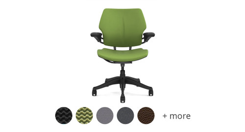 different world chair charlotte perriand humanscale chairs shop ergonomic and office this comes in many color options