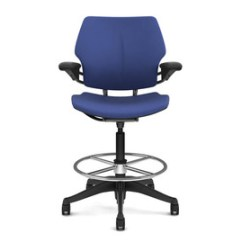 Different World Chair Portable Beach Humanscale Chairs Shop Ergonomic And Office Freedom Drafting