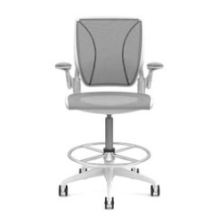 Different World Chair Mia Moda High Recall Humanscale Chairs Shop Ergonomic And Office Diffrient Drafting
