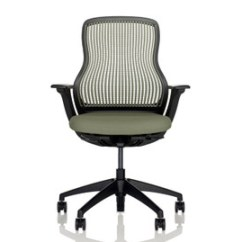 Knoll Chadwick Chair Parts Oval Back Dining Room Chairs Shop Office Regeneration