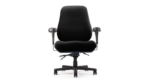 posture monitoring chair frank lloyd wright dining ergonomic shop the best office chairs desk neutral big and tall