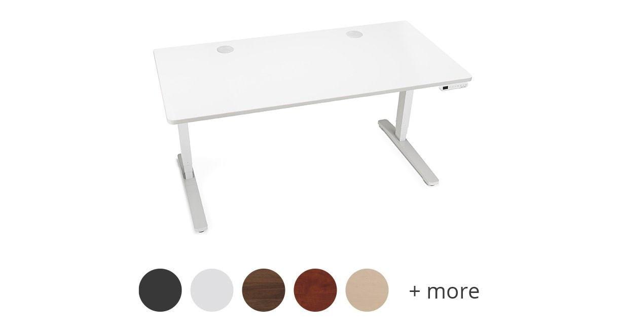 Standing Desk Hardware Kit