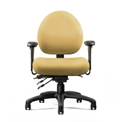 Posture Chair Work Bedroom Reading Uk Neutral Xsm Series Petite Ergonomic Adjustable Seat Height Depth And Tension