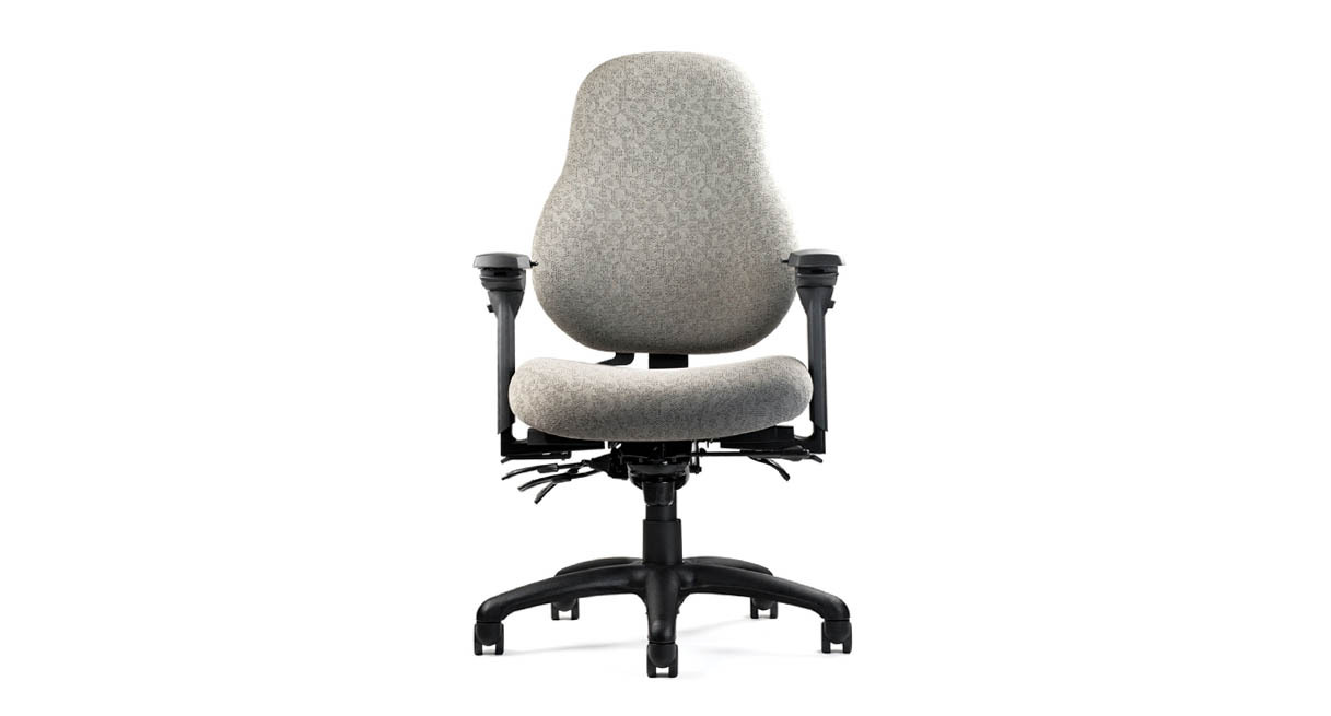 Neutral Posture 8000 Chair  Shop Ergonomic Chairs
