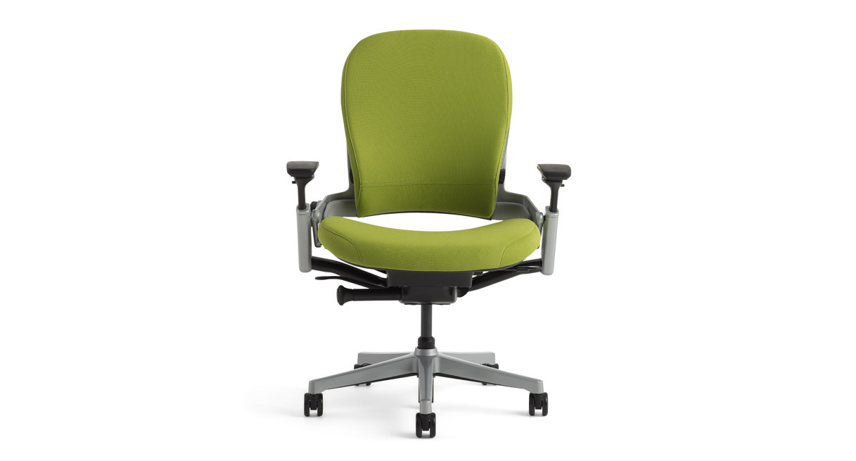 Steelcase Chair Parts Steelcase Leap Chair Plus