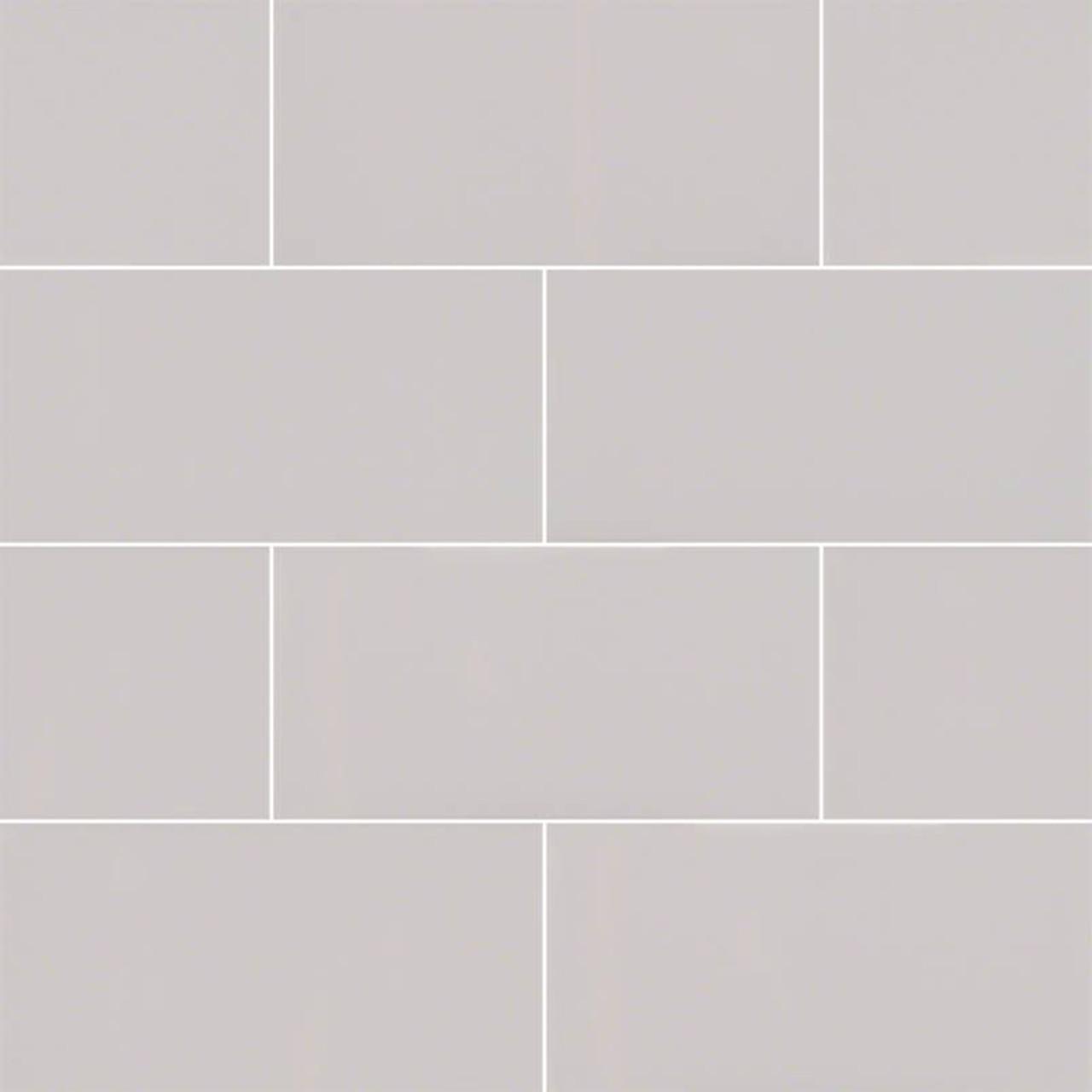 https www tilesdirect net domino gray glossy subway tile 3x6