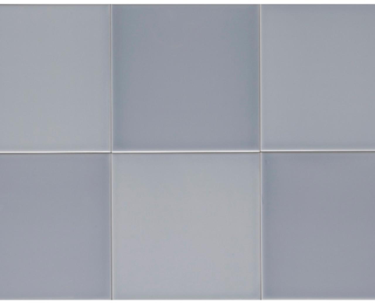 riviera rodas blue 8x8 field tile
