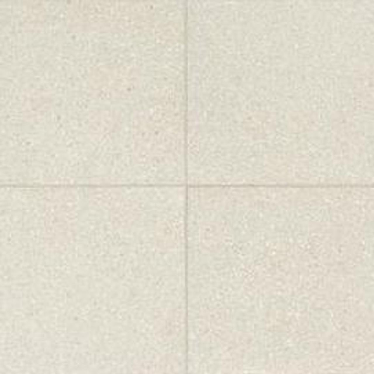 neospeck white porcelain 24x24