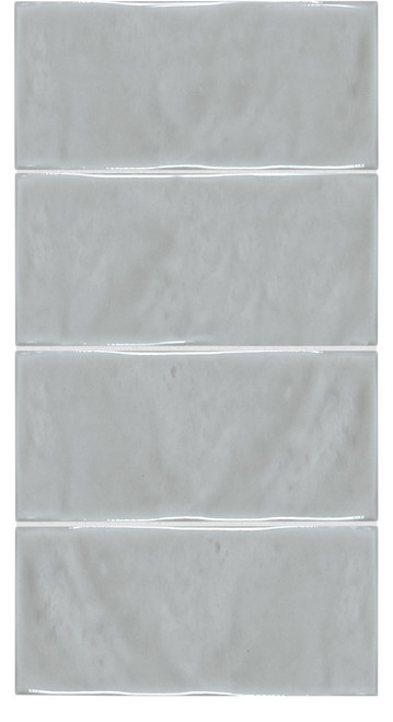 buy anatolia marlow smoke ceramic tiles