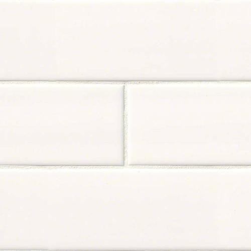 https www tilesdirect net domino white subway tile 3x6