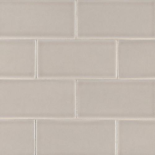 https www tilesdirect net highland park portico pearl subway tile 3x6
