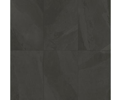 brazilian slate rail black porcelain