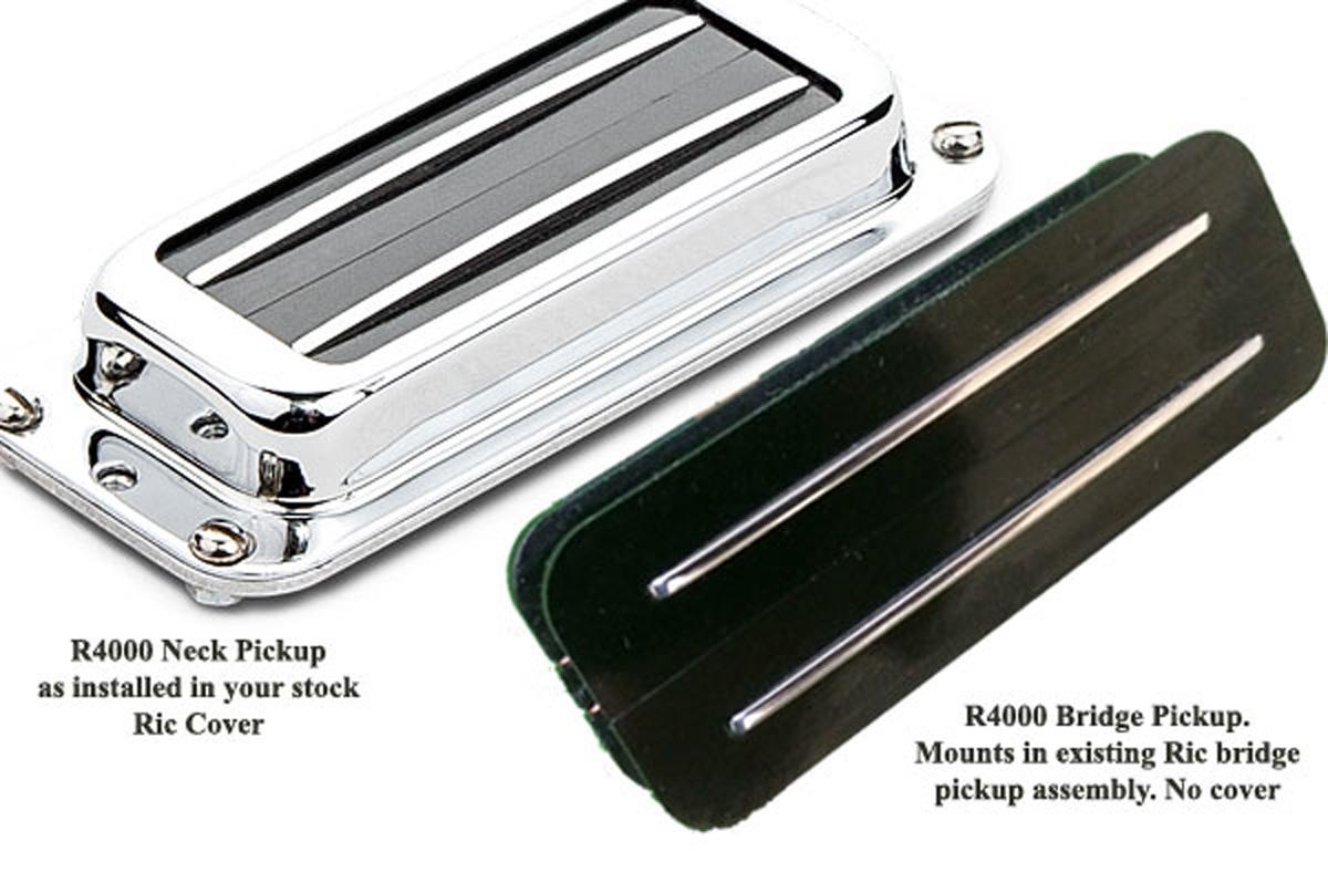 jbe pickups r4000 rickenbacker pickup set jbe pickups r4000 rickenbacker pickup set  [ 1200 x 798 Pixel ]