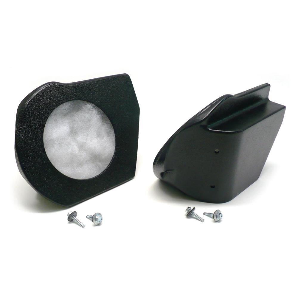 hight resolution of  55 06 cj yj tj lj mod pods w o speakers cbjeep