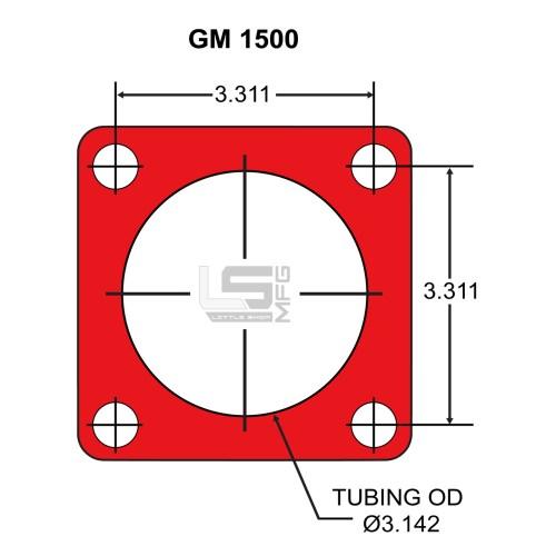 small resolution of 2002 present gmc sierra 1500 pickup
