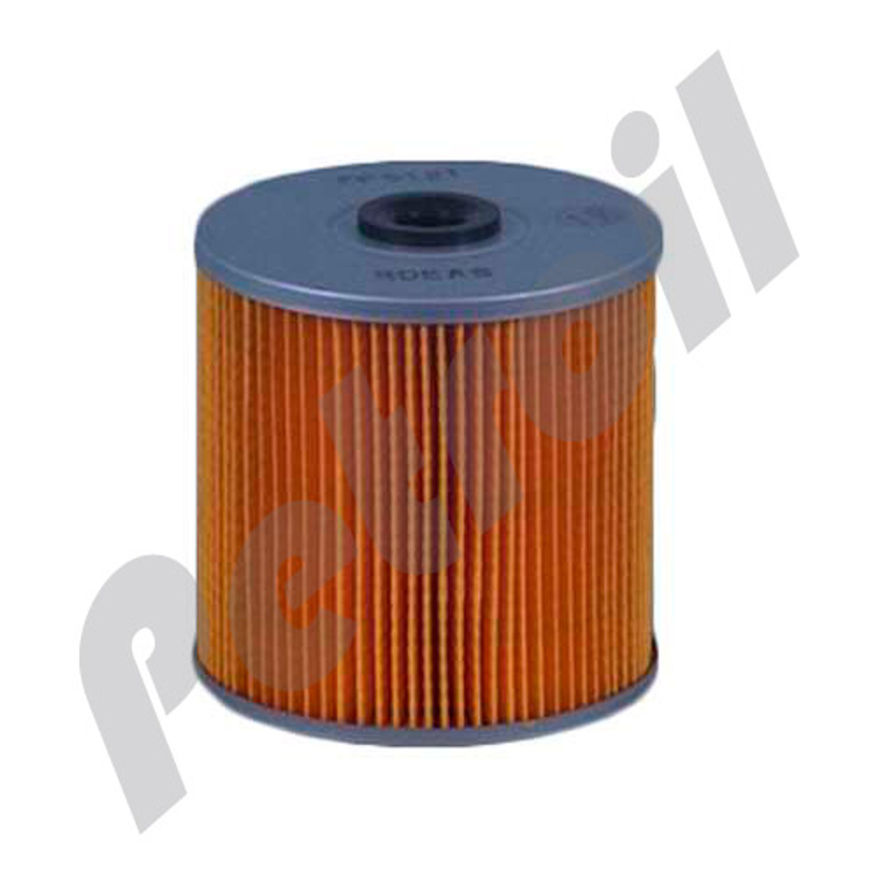 small resolution of case of 12 ff5121 fleetguard fuel filter cartridge metal hinoshop by brand
