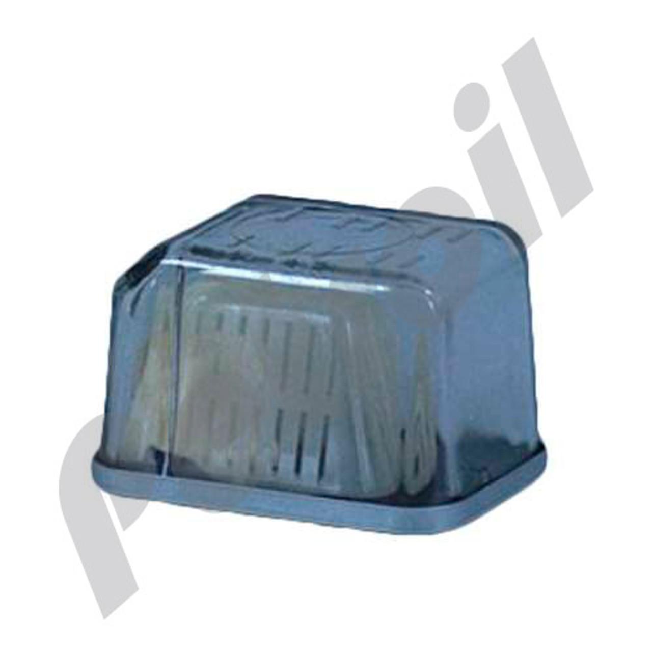 c 12 cat fuel filter hosing [ 1280 x 1280 Pixel ]