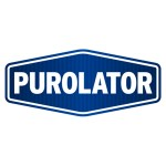Case Of 3 A41133 Purolator Air Filter Element Used On 1973 75 Audi Fox 1980 Fiat Brava 1978 80 Spider 1978 Volkswagen Beetle 1974 75 Dasher 4 Cyl 1 5l 1 6l 2 0l Carb Engs Replaces Audi 056 129 620 Fiat 4423591 Petroil Usa