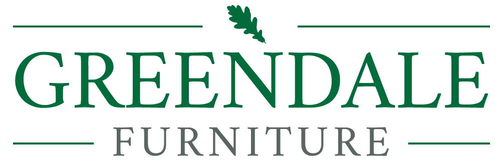 Greendale Furniture