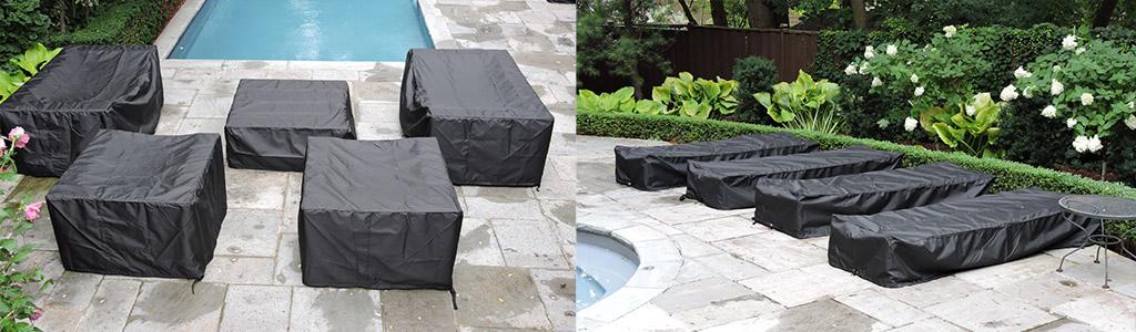 custom patio furniture covers outdoor