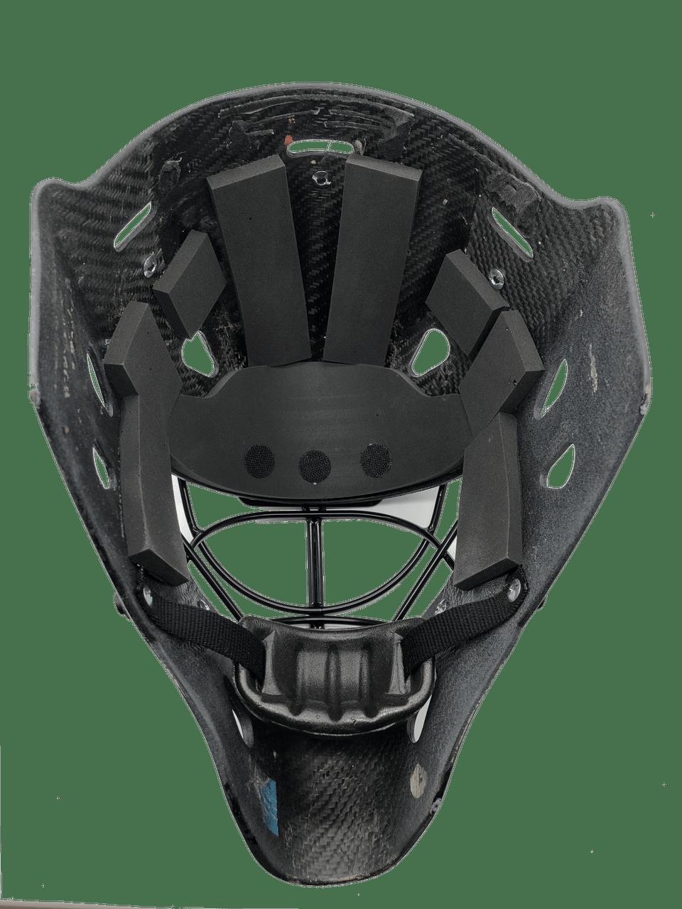 ecoprofoam mask padding replacement