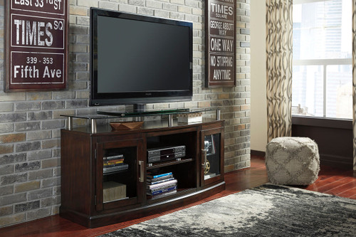 tv stand living room design my for me entertainment stands page 1 home trends chanceen dark brown medium fireplace option