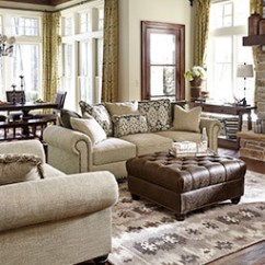 Living Room Mattress Grey Carpet In Home Trends Furniture Jeff S Groups