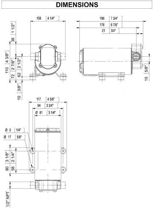 small resolution of gp 612 dimensions jpg