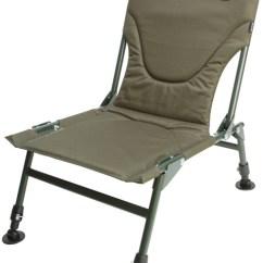 Angling Chair Accessories Hammock Stand Uk Chairs Beds Carp Kit International Daiwa Black Widow