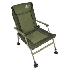 Korda Chair Accessories Hickory Daybeds Chairs Beds Carp Kit International Porter Fat Boy